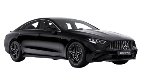cls-coupe
